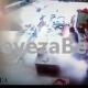 Video-Σοκ στη Πρέβεζα: Χύτρα «σκάει» την ώρα που μαγειρεύει!