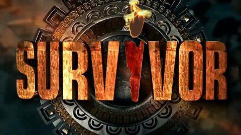 Είναι οριστικό! Στη Ρόδο ο τελικός του Survivor-Ποιος το ανακοίνωσε;