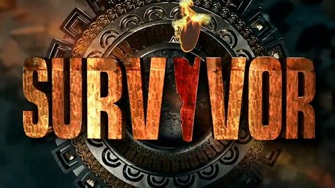 Survivor: Ποιοι πέρασαν στον τελικό