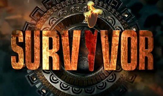 Θανατηφόρο ατύχημα στο Survivor! Με μαύρα μαντήλια οι παίκτες! (vid)