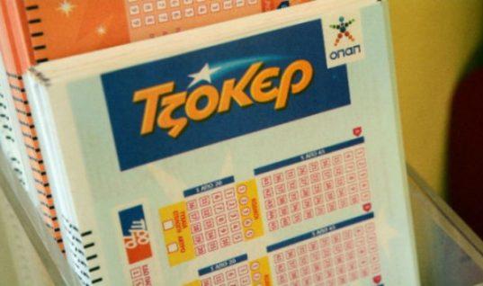 Τζόκερ: Μόλις με 3 ευρώ πήρε τα 16 εκατ. ευρώ – Ιδιοκτήτρια πρακτορείου: Υποπτεύομαι ποιος είναι!