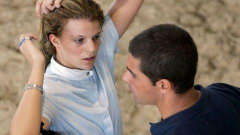 Αλβάρο για Αθηνά: «Είναι μανιοκαταθλιπτική, την απατούσα γιατί δεν εκπλήρωνε τα συζυγικά της καθήκοντα»