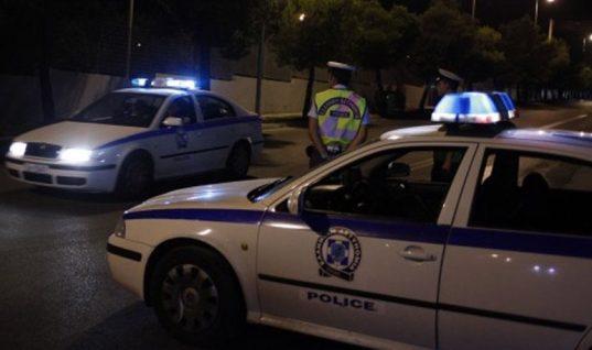 Κρήτη: 130 φορές πυροβόλησε ο ηλικιωμένος που ταμπουρώθηκε όταν σκότωσε τον γιο του -Τραυμάτισε και αστυνομικό