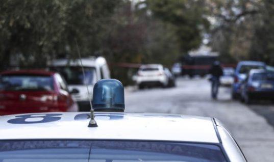 Θρίλερ στο Περιστέρι: Εντοπίστηκε νεκρός 41χρονος άντρας μέσα στο διαμέρισμα του