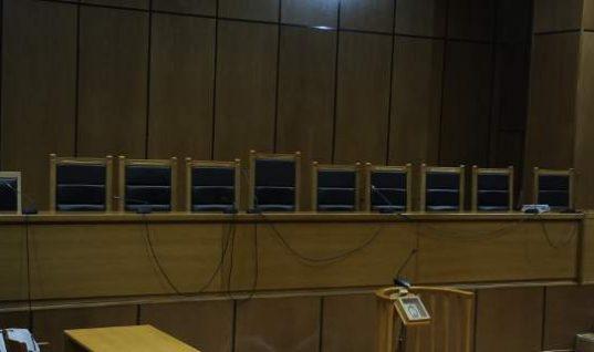Ρόδος: Δικαστήριο διέγραψε χρέη 92.000 ευρώ ενός 54χρονου -Αδυνατούσε να εργαστεί