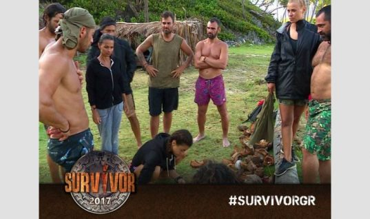 Survivor: Αυτός είναι ο απίστευτος όρος που υπέγραψαν οι «Διάσημοι» και οι «Μαχητές»!