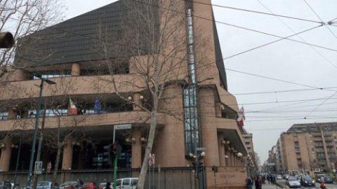 Αδιανόητη δικαστική απόφαση στην Ιταλία: Αθώωσε βιαστή γιατί το θύμα δεν ούρλιαξε