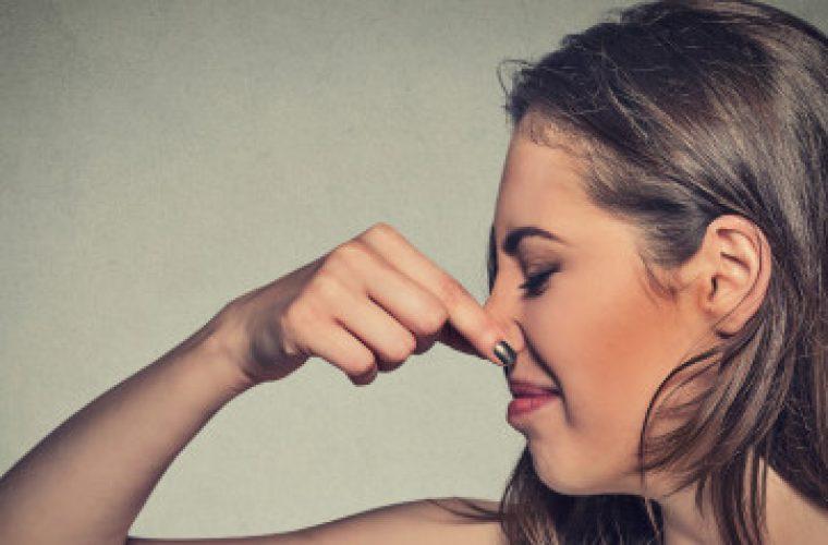 Ο πιο εύκολος τρόπος για να απαλλαγείτε από την κακοσμία του στόματος