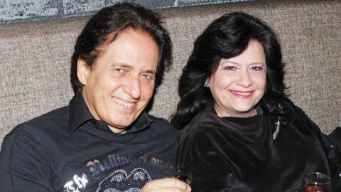 Πέντε μήνες φυλάκιση με αναστολή στον τραγουδιστή Πασχάλη