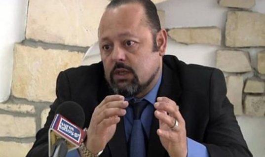 Η Τράπεζα της Ελλάδος «ξεσκεπάζει» τον Σώρρα: Είναι άφραγκος