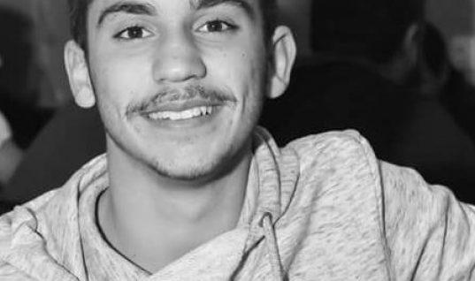 Σκοτώθηκε σε τροχαίο και ο φίλος της ανιψιάς του Αυγενάκη-«Έφυγαν» με τον ίδιο τρόπο