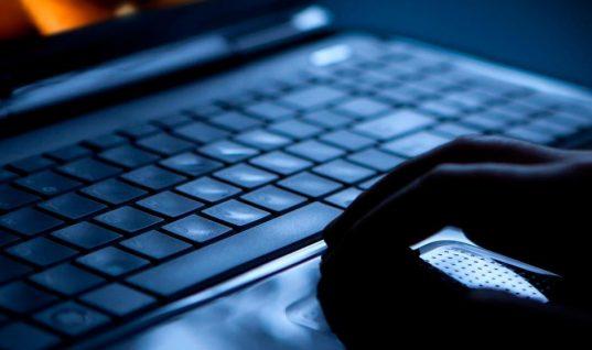 17χρονος κατηγορείται για διακίνηση παιδικής πορνογραφίας στο διαδίκτυο