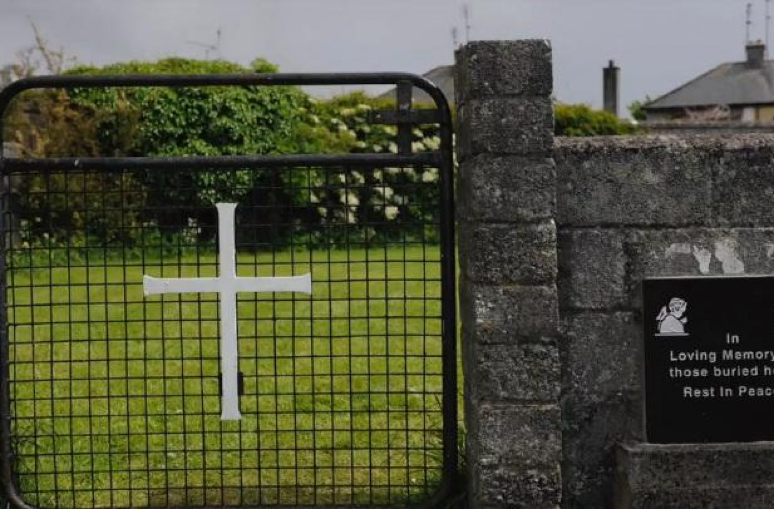 Ανύπαντρες μητέρες που χρονολογούνται από την Ιρλανδία