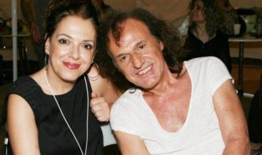 Ελένη Ράντου – Βασίλης Παπακωνσταντίνου: Δείτε την 21χρονη κόρη τους, Νικολέτα!