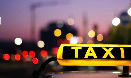 Νεκρός με σφαίρα στο κεφάλι βρέθηκε οδηγός ταξί στην Κηφισιά