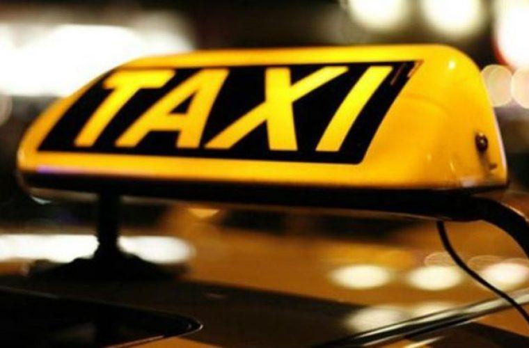 Νεκρός από σφαίρα οδηγός ταξί στην Καστοριά! Συναγερμός στην Αστυνομία