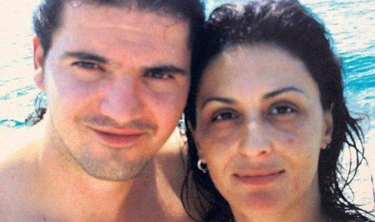 «Καταπέλτης» ο εισαγγελέας: Ισόβια στον συζυγοκτόνο της Χαλκιδικής