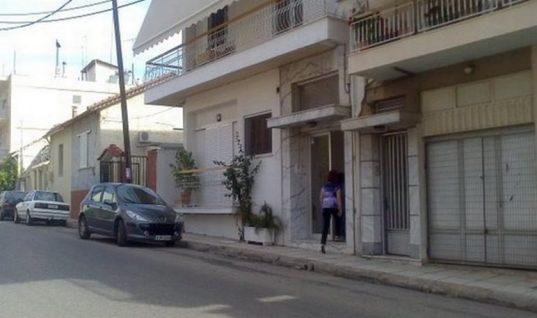 Αγρίνιο: Στο εδώλιο ο μαθητής που σκότωσε τη μητέρα του γιατί του είπε να κλείσει την τηλεόραση