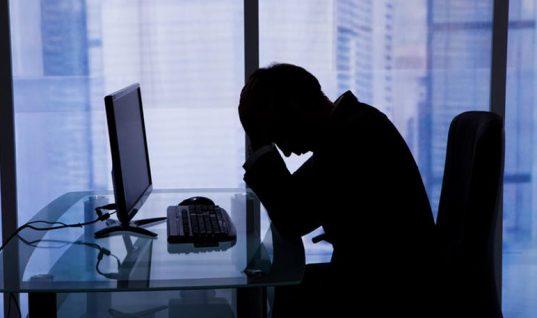 Πάτρα: Ανήλικος προειδοποιούσε μέσω Facebook ότι θα αυτοκτονούσε- Τον πρόλαβε η ΕΛΑΣ