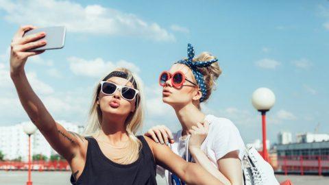 8 πράγματα που σε κάνουν αντιπαθητική και δεν το καταλαβαίνεις!