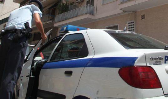 Άγρια δολοφονία στην Ηγουμενίτσα: Πυροσβέστης σκότωσε 48χρονο που ήταν με τη σύζυγό του!