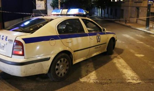 Πήλιο: Πυροβόλησε την αδερφή της – Άγριο ξύλο μετά τη μαφιόζικη επίθεση