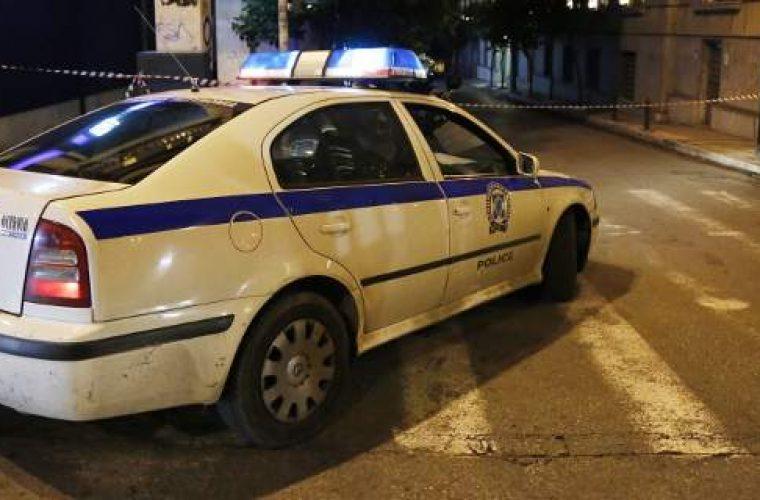Γιατρός-«μαϊμού» εξαπατούσε ασθενείς- Νεκρά δύο παιδιά και ένας 76χρονος στην Αθήνα