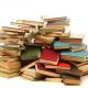 Ηράκλειο: Βρήκαν βιβλίο με 15.000 ευρώ στο εργοστάσιο ανακύκλωσης!