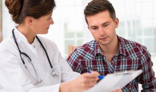Γιατί πρέπει να ζητάτε και δεύτερη ιατρική γνωμάτευση