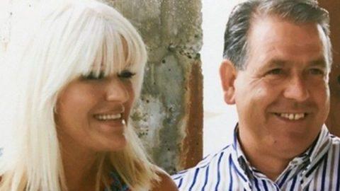 Ωραιόκαστρο: Ο άνδρας μου έχει δολοφονηθεί, δηλώνει η σύζυγος του εξαφανισμένου Δημήτρη Γραικού