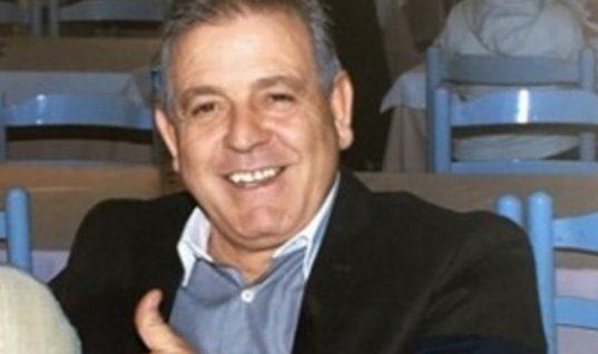 Δημήτρης Γραικός: Ανατρεπτικές εξελίξεις στην υπόθεση της εξαφάνισης του επιχειρηματία!