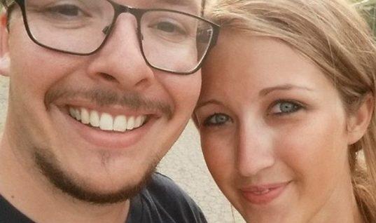 Δασκάλα έκανε σεξ με μαθητή της, με τις ευλογίες του άντρα της!
