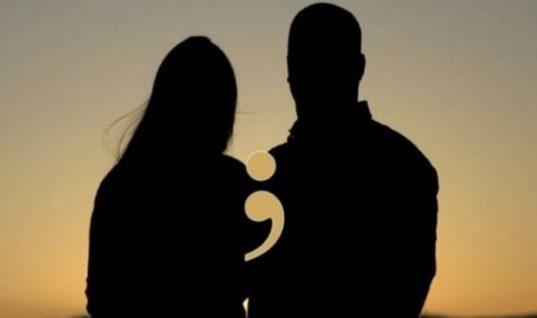 Επιδημία χωρισμών στη showbiz: Τίτλοι τέλους στον γάμο Έλληνα παρουσιαστή