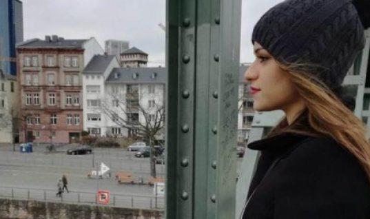 Συγκλονίζει την Ιταλία η αυτοκτονία της 24χρονης κόρης μαφιόζου εξαιτίας της κοινωνικής απόρριψης