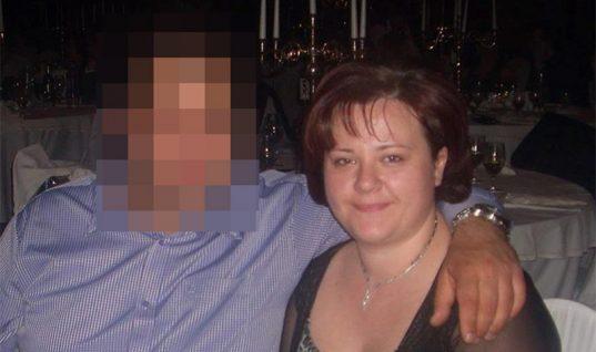 Νέα στοιχεία για την εξαφάνιση θρίλερ της 35χρονης μητέρας – Οι άγνωστες παρέες από το Ίντερνετ