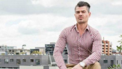 Από οικοδόμος, έγινε εκατομμυριούχος! Έλληνας στους 100 πλουσιότερους νέους της Αυστραλίας