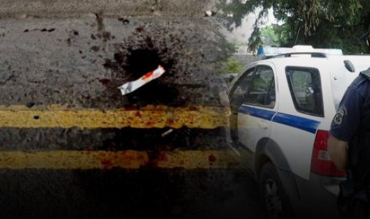 Δύο αστυνομικοί και ένας πολίτης κατηγορούνται για θανατηφόρο τροχαίο με εγκατάλειψη