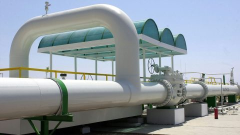 Επιδότηση από 750 μέχρι 3.000 ευρώ για εγκατάσταση φυσικού αερίου
