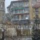 Χιόνια στα ορεινά των Ιωαννίνων και την Ευρυτανία -Βγήκαν τα εκχιονιστικά