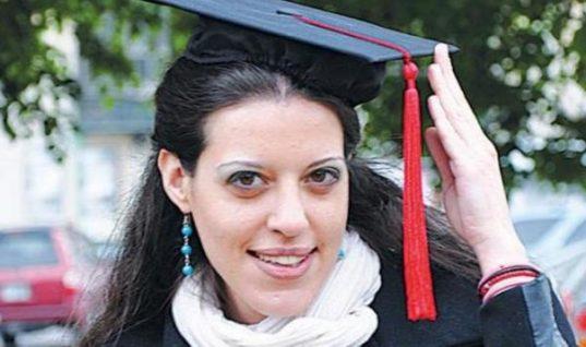 Αγγελική Ασημάκη: Η Ελληνίδα ερευνήτρια που ανακάλυψε το φάρμακο για τις αρρυθμίες της καρδιάς!