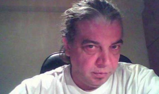 Bόλος: Νεκρός επιχειρηματίας μέσα στο σπίτι του-Τρεις μέρες άφαντος