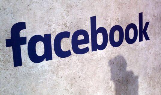 Γονείς σε δικαστική διαμάχη με το Facebook για να μπουν στον λογαριασμό της νεκρής κόρης τους