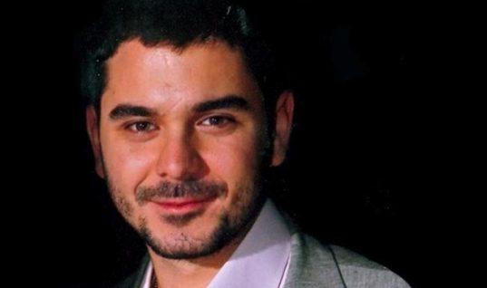 Θρίλερ με την υπόθεση του Μάριου Παπαγεωργίου – Βρέθηκαν ανθρώπινα οστά στη Μάνη