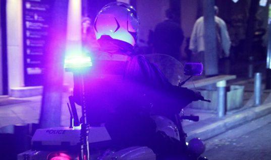 Πυροβόλησαν και τραυμάτισαν γιο γιατρού στο Παλαιό Φάληρο