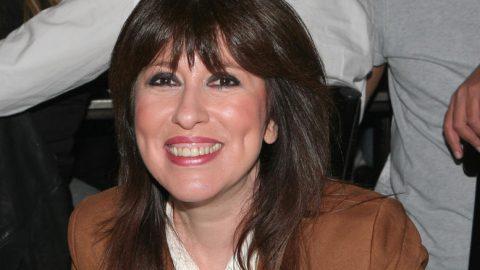 Αβα Γαλανοπούλου: Πώς είναι σήμερα μετά τη μάχη με την ανορεξία (εικόνα)
