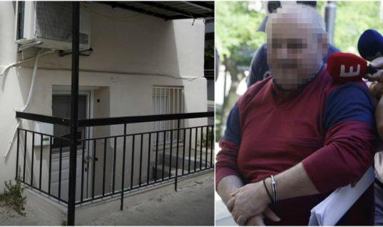 Αποκαλύψεις-σοκ: Θα σκότωνε τη φοιτήτρια ο 52χρονος, εκτιμά η ΕΛ.ΑΣ.- Η συγκλονιστική μαρτυρία της
