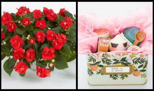 7 δώρα που θα φτιάξεις μόνη σου για τη γιορτή της μητέρας!