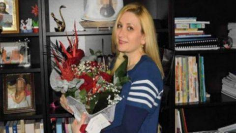 Φρικτές αποκαλύψεις για τη δολοφονία της 36χρονης μεσίτριας! Ήταν ζωντανή όταν ο αγγειοχειρουργός την έβαλε στο αυτοκίνητο
