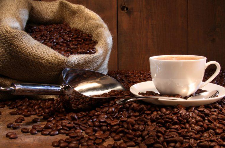 Ο καφές πρέπει να φέρει προειδοποίηση για τον κίνδυνο καρκίνου