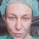Στο νοσοκομείο ο Βασίλειος Κωστέτσος – Μπήκε στο χειρουργείο για πολύ σοβαρή επέμβαση